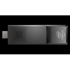 Intel Compute Stick STK2m364CC - Core m3 6Y30 / 1.6 GHz - RAM 4 GB