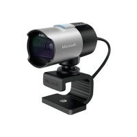 Microsoft Life Cam Studio